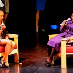 Mr & Miss Cedarbridge Academy, Bermuda October 20 2012-1-29