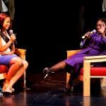 Mr & Miss Cedarbridge Academy, Bermuda October 20 2012-1-30