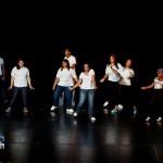 Mr & Miss Cedarbridge Academy, Bermuda October 20 2012-1-3