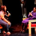 Mr & Miss Cedarbridge Academy, Bermuda October 20 2012-1-31
