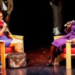 Mr & Miss Cedarbridge Academy, Bermuda October 20 2012-1-32