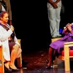 Mr & Miss Cedarbridge Academy, Bermuda October 20 2012-1-34
