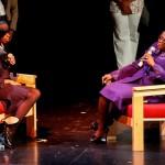 Mr & Miss Cedarbridge Academy, Bermuda October 20 2012-1-35