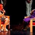 Mr & Miss Cedarbridge Academy, Bermuda October 20 2012-1-36