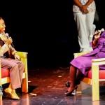 Mr & Miss Cedarbridge Academy, Bermuda October 20 2012-1-37