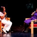 Mr & Miss Cedarbridge Academy, Bermuda October 20 2012-1-38