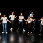Mr & Miss Cedarbridge Academy, Bermuda October 20 2012-1-4