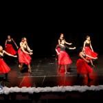 Mr & Miss Cedarbridge Academy, Bermuda October 20 2012-1-43