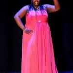 Mr & Miss Cedarbridge Academy, Bermuda October 20 2012-1-46