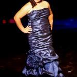 Mr & Miss Cedarbridge Academy, Bermuda October 20 2012-1-47