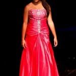 Mr & Miss Cedarbridge Academy, Bermuda October 20 2012-1-49