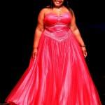 Mr & Miss Cedarbridge Academy, Bermuda October 20 2012-1-50