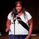 Mr & Miss Cedarbridge Academy, Bermuda October 20 2012-1-5
