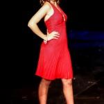 Mr & Miss Cedarbridge Academy, Bermuda October 20 2012-1-52
