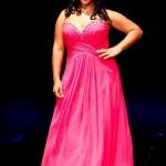Mr & Miss Cedarbridge Academy, Bermuda October 20 2012-1-53