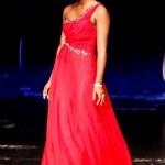 Mr & Miss Cedarbridge Academy, Bermuda October 20 2012-1-56