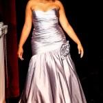 Mr & Miss Cedarbridge Academy, Bermuda October 20 2012-1-57