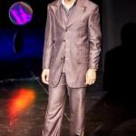 Mr & Miss Cedarbridge Academy, Bermuda October 20 2012-1-58