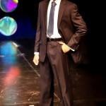 Mr & Miss Cedarbridge Academy, Bermuda October 20 2012-1-60