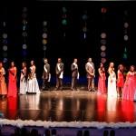 Mr & Miss Cedarbridge Academy, Bermuda October 20 2012-1-63