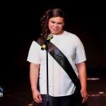 Mr & Miss Cedarbridge Academy, Bermuda October 20 2012-1-6