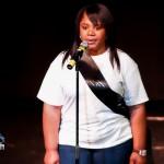 Mr & Miss Cedarbridge Academy, Bermuda October 20 2012-1-9