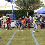 Police Gymkhana Police Week Bermuda, October 6 2012 (15)