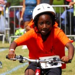Police Gymkhana Police Week Bermuda, October 6 2012 (27)
