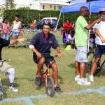Police Gymkhana Police Week Bermuda, October 6 2012 (67)