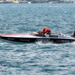 Powerboat Racing At Spanish Point Bermuda, October 7 2012 (10)