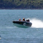 Powerboat Racing At Spanish Point Bermuda, October 7 2012 (11)