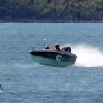 Powerboat Racing At Spanish Point Bermuda, October 7 2012 (11)