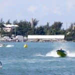 Powerboat Racing At Spanish Point Bermuda, October 7 2012 (13)