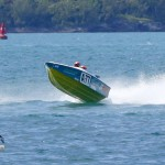 Powerboat Racing At Spanish Point Bermuda, October 7 2012 (14)