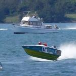 Powerboat Racing At Spanish Point Bermuda, October 7 2012 (15)