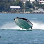Powerboat Racing At Spanish Point Bermuda, October 7 2012 (16)