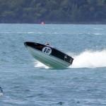 Powerboat Racing At Spanish Point Bermuda, October 7 2012 (18)