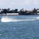Powerboat Racing At Spanish Point Bermuda, October 7 2012 (20)