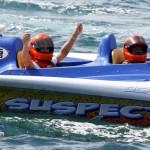 Powerboat Racing At Spanish Point Bermuda, October 7 2012 (21)