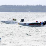 Powerboat Racing At Spanish Point Bermuda, October 7 2012 (23)