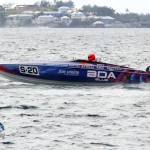 Powerboat Racing At Spanish Point Bermuda, October 7 2012 (24)