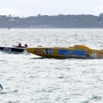 Powerboat Racing At Spanish Point Bermuda, October 7 2012 (29)