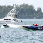 Powerboat Racing At Spanish Point Bermuda, October 7 2012 (30)