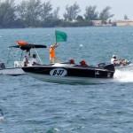 Powerboat Racing At Spanish Point Bermuda, October 7 2012 (5)