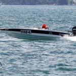 Powerboat Racing At Spanish Point Bermuda, October 7 2012 (6)