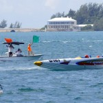 Powerboat Racing At Spanish Point Bermuda, October 7 2012 (7)
