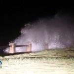 St George's as Hurricane Rafael Passes Bermuda, October 16 2012 (11)