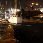 St George's as Hurricane Rafael Passes Bermuda, October 16 2012 (17)