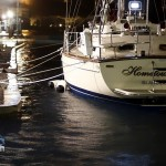 St George's as Hurricane Rafael Passes Bermuda, October 16 2012 (21)