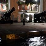 St George's as Hurricane Rafael Passes Bermuda, October 16 2012 (23)